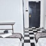 Facade-Hotel-Premier-Room-1