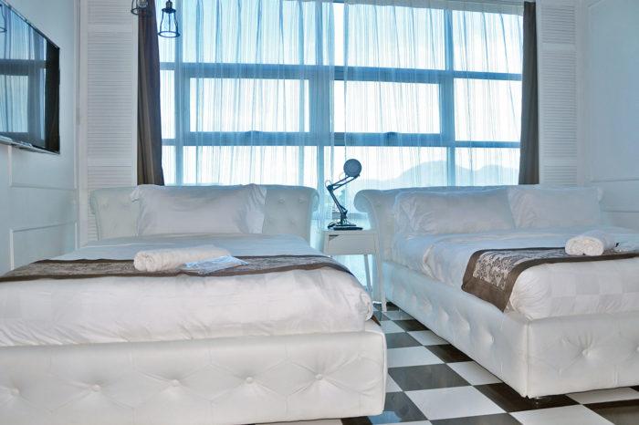 Facade-Hotel-Premier-Room-2