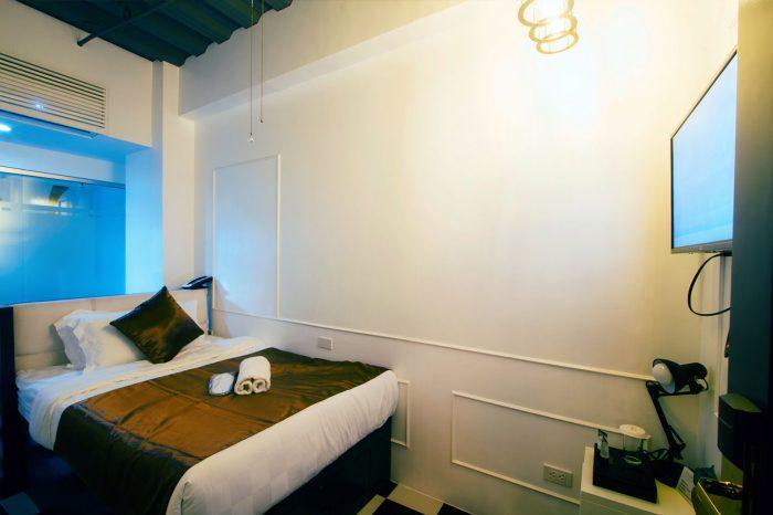 Facade-Hotel-Standard-Room-1