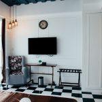 Facade-Hotel-Superior-Room-1
