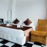 Facade-Hotel-Superior-Room-2