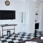 Facade-Hotel-Superior Room-2