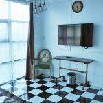 Facade-Hotel-Superior-Room-3