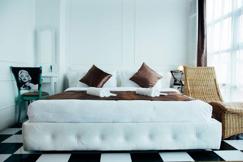 Facade-Hotel-Superior-Room-6