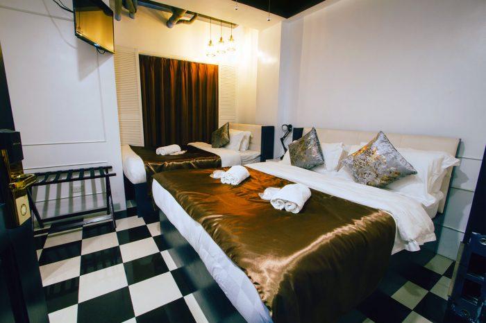 Facade-Hotel-Triple-Deluxe-Room-1