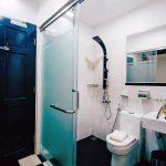 Facade-Hotel-Triple-Deluxe-Room-3